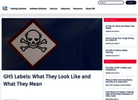 blog.ej4.com