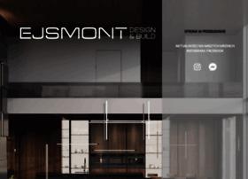 blog.ejsmont.pl