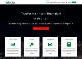 blog.ekuota.com