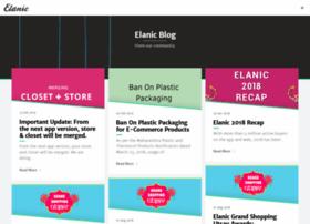 blog.elanic.in