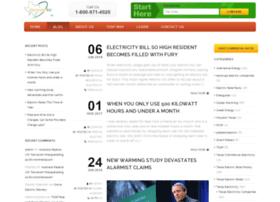 blog.electricitybid.com