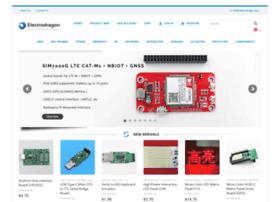 blog.electrodragon.com
