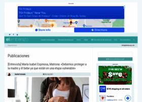blog.elembarazo.net