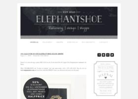 blog.elephantshoe.com