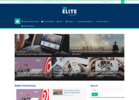 blog.eliteemail.com