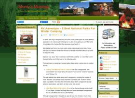 blog.elmonterv.com