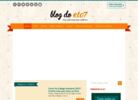 blog.elo7.com.br