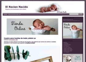 blog.elreciennacido.com