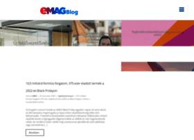 blog.emag.hu