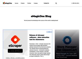blog.emagicone.com