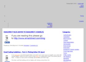 blog.emaildirect.com