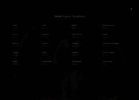 blog.emakina.fr
