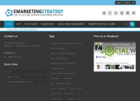 blog.emarketing-strategy.co.uk