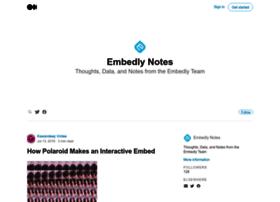 blog.embed.ly
