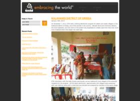 blog.embracingtheworld.org