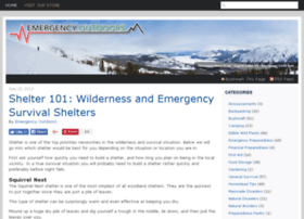 blog.emergencyoutdoors.com