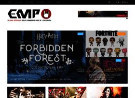 blog.emp-online.it