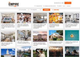 blog.empirecommunities.com