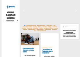 blog.empleate.com
