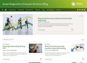 blog.employersolutions.com