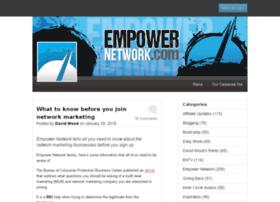 blog.empowernetwork.com