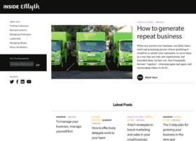 blog.emyth.com