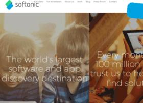 blog.en.softonic.com