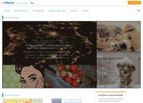 blog.enalquiler.com