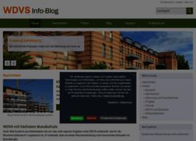 blog.enbausa.de