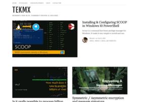 blog.encodez.com