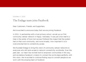 blog.endaga.com