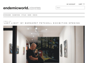 blog.endemicworld.com