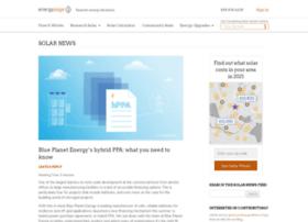 blog.energysage.com