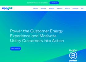 blog.energysavvy.com