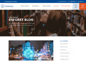 blog.enforex.com