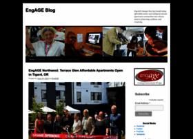 blog.engagedaging.org