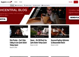 blog.englishcentral.com