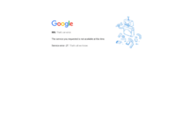 blog.enoteca.co.jp