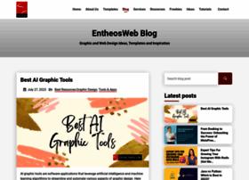 blog.entheosweb.com