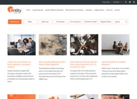 blog.entitysolutions.com.au