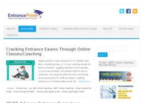 blog.entranceprime.com