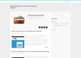 blog.entromoney.com