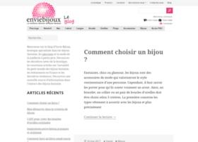 blog.enviebijoux.fr
