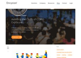 blog.envysion.com