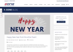 blog.eonesolutions.com