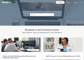 blog.epages.com