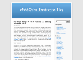 blog.epathchina.com