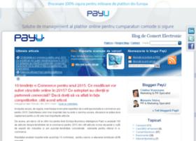 blog.epayment.ro