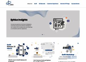blog.ephlux.com