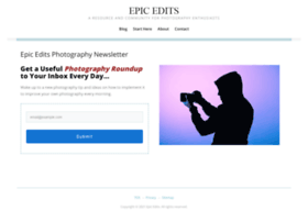 blog.epicedits.com